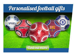 Engraved Football Gifts Personalized Football Gifts The Best Football 2017