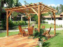 pergola designs for small patios ideas deck 29568 interior decor