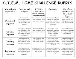 Challenge Purpose November S T E M Challenge Cooke S T E M Academy