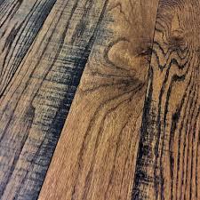 distressed hardwood flooring titandish decoration