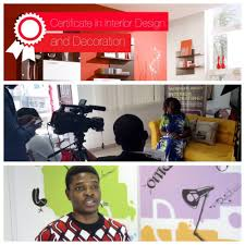 Interior Decoration In Nigeria Interior Design Schools In Lagos Nigeria Naij Com