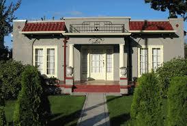 house colours grants true colours vancouver heritage foundation