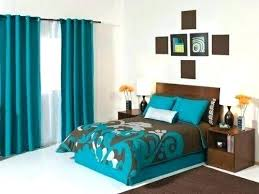 bedroom curtain and bedding sets bedspread and matching curtains amazing matching bedroom curtains