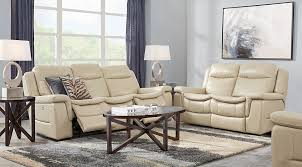 Recliner Living Room Set 3 Reclining Living Room Set Coma Frique Studio 8d7aead1776b
