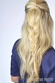 braided hairstyles with hair down different hair braid designs strand slide up braid hairstyle hair
