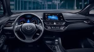 lexus of kendall service hours the 2018 toyota c hr is sure to bring excitement kendall toyota