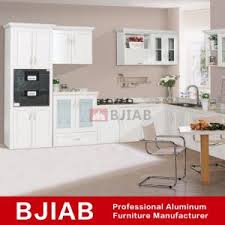 modern kitchen cabinets metal china white oak modern metal home furniture aluminum kitchen
