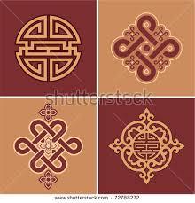 oriental design vector oriental elements free vector download 25 203 free vector
