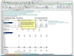 business plan format xls regular restaurant business plan xls excel template spreadsheet you