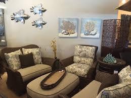home decor stores naples fl 100 home decor stores fort myers fl stunning 70 home design