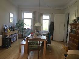 Das Esszimmer Celle 6 Zimmer Wohnung Zu Vermieten Sägemühlenstr 11 29221 Celle