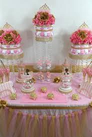 baby shower sash ideas princess baby shower party ideas gold baby showers baby shower