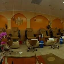 style nails and spa 11 photos u0026 25 reviews nail salons 241