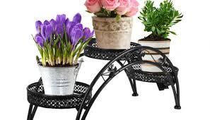 home decor artificial plants plant artificial plants indoor trendy artificial indoor plants