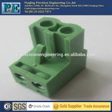 custom plastic parts custom plastic parts suppliers and