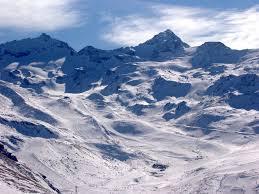 snow forecast snow reports u0026 snow conditions