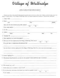 100 spanish job application template latex templates