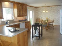 decoration beige paint wood paneling decor with marble