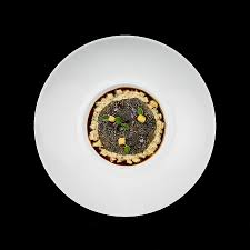 cuisiner les crozets cuisiner les crozets de savoie lovely recette de risotto aux crozets