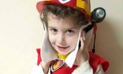 25 Paw Patrol Costume Ideas Lots Easy Crafts