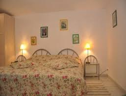 10 Lovely Chambres D Hotes Le Crotoy Bed And Breakfast Chambres D Hotes Welcome Cucq Booking Com