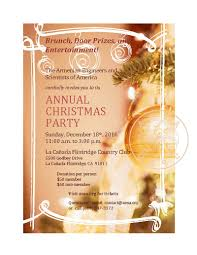 upcoming events u2013 aesa annual christmas party u2013 aesa