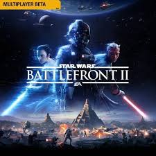 star wars battlefront target black friday star wars battlefront ii multiplayer beta xbox one ps4 or pc
