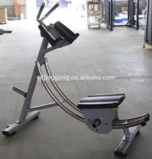 list manufacturers of ab flex fitness buy ab flex fitness get