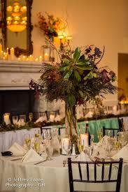 wedding flowers in october esperanza mansion wedding flowers k floral rochester