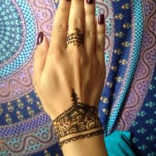 hennasphere the ancient art of henna 11 photos henna artists