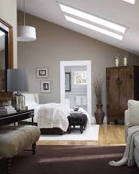 couleur taupe chambre chambre couleur prune awesome salon gris prune blanc id e d co