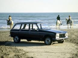 peugeot 1980 models peugeot 304 generations technical specifications and fuel economy