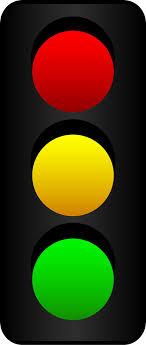 stop and go light traffic light design free clip art