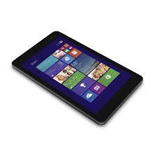 Dell Venue 8 Pro Rugged Case Dell Venue 8 Pro 8