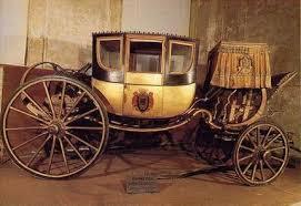 carrozze antiche il museo civico delle carrozze d epoca di codroipo ud beppeblog