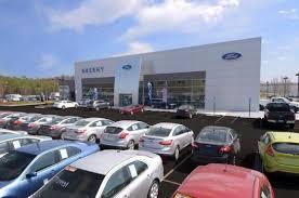 dealership virginia sheehy ford ashland ashland va 23005 2311 car dealership and