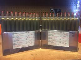 hodgdon hybrid 100v powder shooters forum