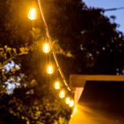 Patio String Lights Led Buy Led Patio String Lights Environmentallights