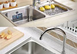 Kitchen Sink Racks Fascinating Kitchen Farmhouse Sink Accessories Kohler Rack Rubber