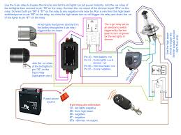 micro relay wiring diagram how to wire up a at 4 pin saleexpert me