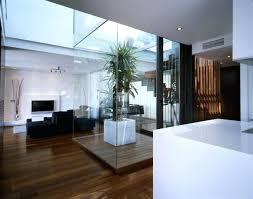 home bar interior design contemporary homes interior interior design modern homes some ideas