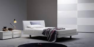 bedroom small bedroom arrangement gray and blue bedroom