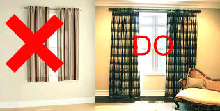 Curtains Cost Decoration Interior Curtains Killer Window Cost And For Boats