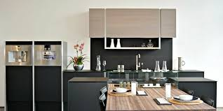kitchens houston