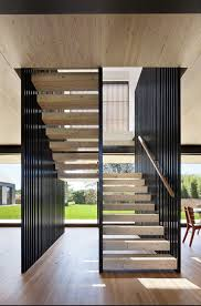 7 ultra modern staircases 754 best stairs escaleras images on pinterest floating stairs