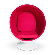 ladies bedroom chair cool stuff for teens trying to select the right plastic furniture