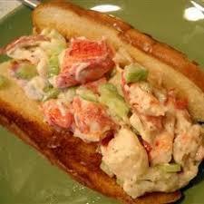comment cuisiner un homard recettes au homard recettes allrecipes québec