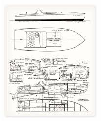 topic ship model construction plans boat build