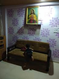 2 bhk flat for rent in ahmedabad double bedroom flat for rent in