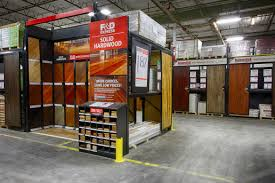 Floor And More Decor 100 Floor And Decor Warehouse Laminate And Hardwood